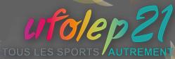 logo_ufolep21