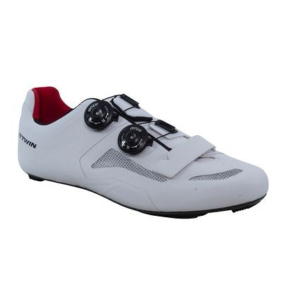 Chaussure velo btwin 700 - Chaussures de securite decathlon ...