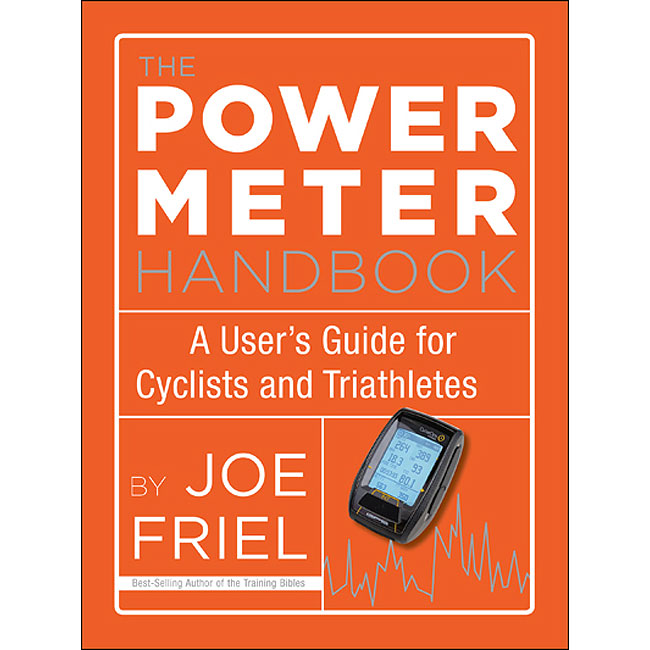 the-power-meter-book-650