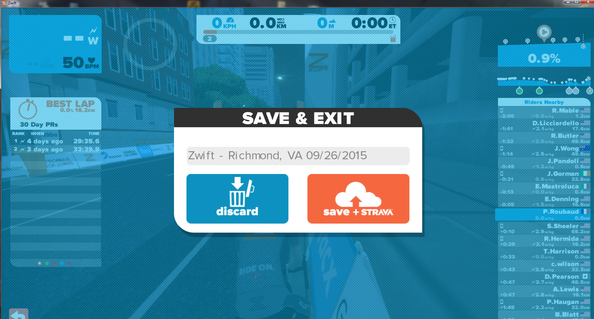 save_exit_zwift