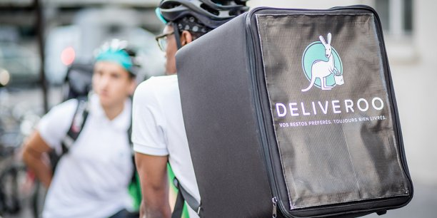 deliveroo-bordeaux